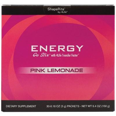 Energy-Go-Stix-Pink-Lemonade