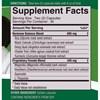 BioGenistein-Ultra-ingredients