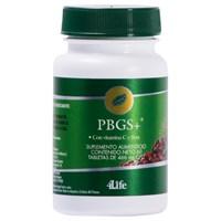PBGS+