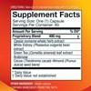 Carb-BLX-ingredients