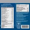 4Life-Transfer-Factor-Feline-Complete-ingredients
