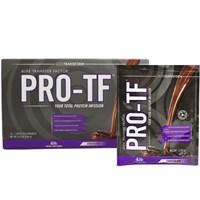 PRO-TF Chocolate Packets