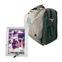 Entrepreneurial Kit w/D4L bag