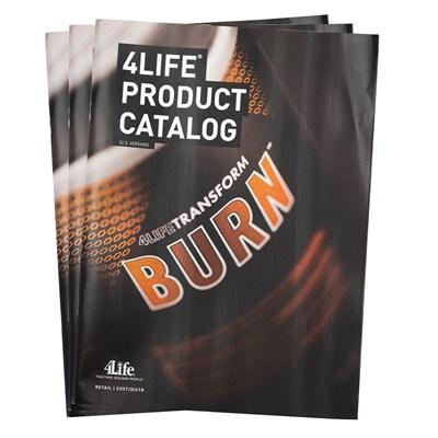 Product catalog wholesale price