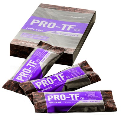PRO-TF-Protein-Bar