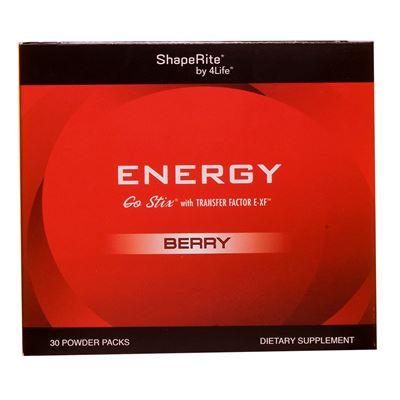 Energy GoStix