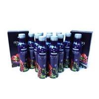 傳輸因子生命之河果汁(6盒套裝)