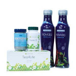 Digestive-Health-Pack