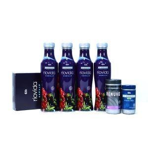 Super-Antioxidant-Pack