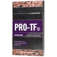 PRO-TF Barra de proteína