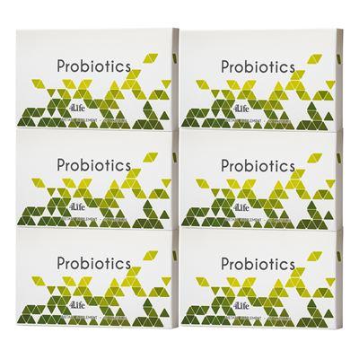 HK-Probiotics-6Pack