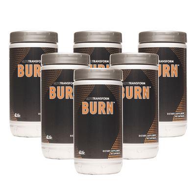 HK-Burn-6Pack