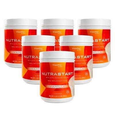 Nutrastart-6-Pack