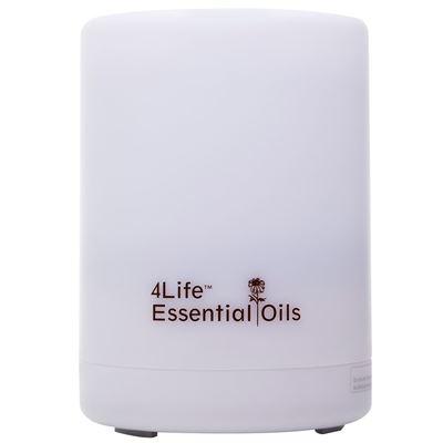 Diffuser_EssentialOil