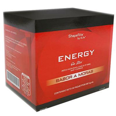 Energy Go Stix image