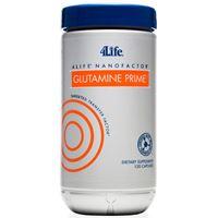 Nano Factor Glutamine Prime