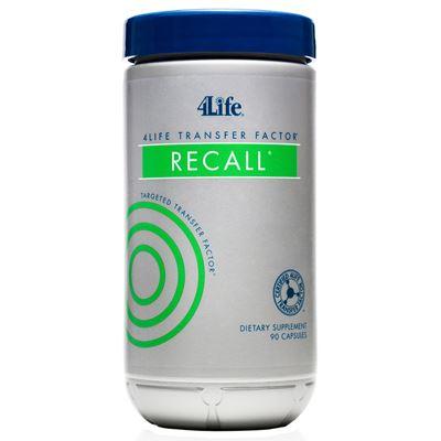4Life-Transfer-Factor-ReCall