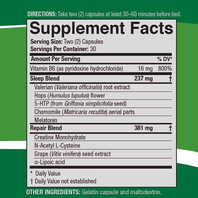 SleepRite-AMJ-ingredients