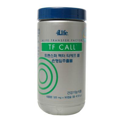 TF Call