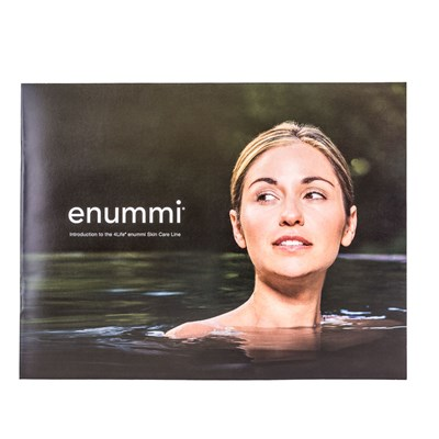 enummi Skin Care Training Guide