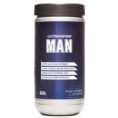 4Life-Transform-Man