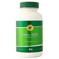 Fibro AMJ Day