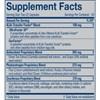 4Life-Transfer-Factor-Belle-Vie-ingredients