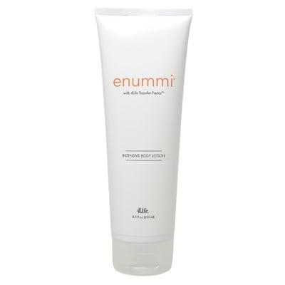 enummi-Intensive-Body-Lotion