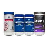 Wellness Pack 1