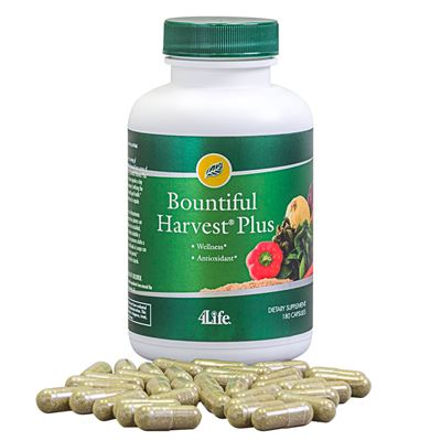 Bountiful-Harvest-Plus-Product
