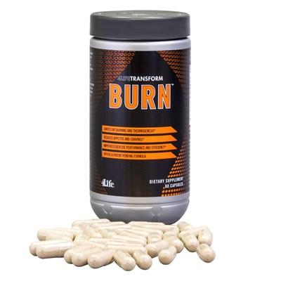 4LifeTransform-Burn