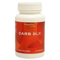 Carb BLX