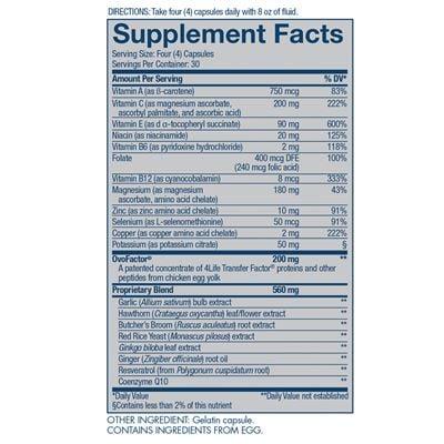 TF-Cardio-Facts