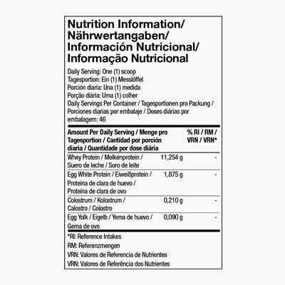 nutrition-info