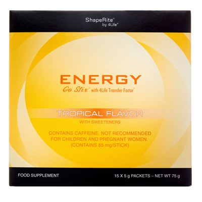 Energy-Go-Stix-Tropical