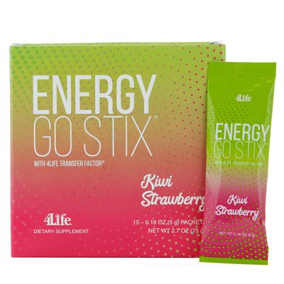 Energy-Go-Stix-Kiwi-Strawberry