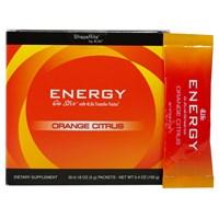 Energy Go Stix Orange Citrus