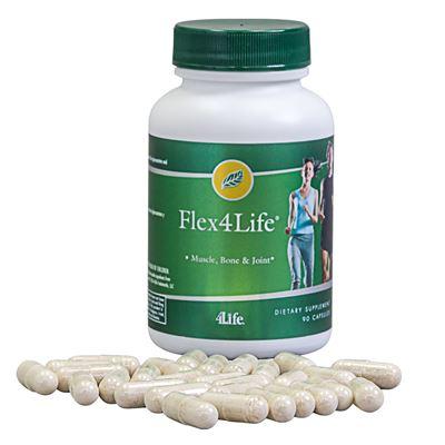 Flex4Life-Product