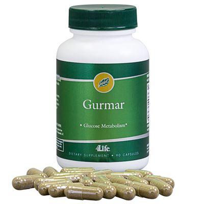 Gurmar-Product