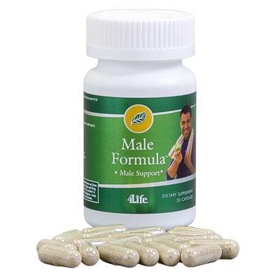 Male-Formula-Product