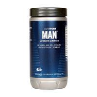 Transform Man