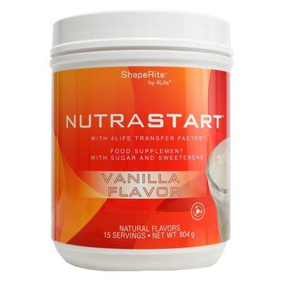 Nutrastart-vanilla-europe
