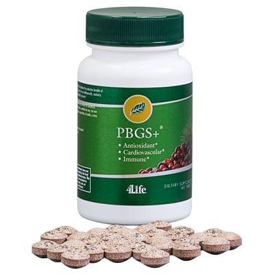 PBGS-Product