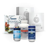 Collagen Ultimate 150LP Pack