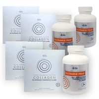 Collagen 150 Pack