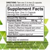 Phytolax Nutrition Facts