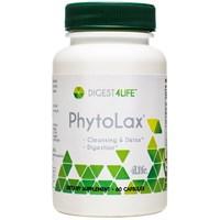PhytoLax