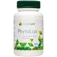 Digest4Life Phytolax