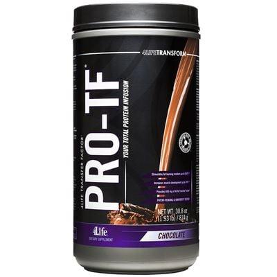 ProTF-Chocolate-Bottle