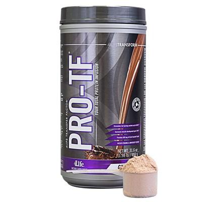 Pro-TF-Chocolate